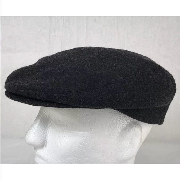 Country Gentleman Other - Country Gentleman Cabbie Driving Flat Cap Hat XL c30809d6c15c